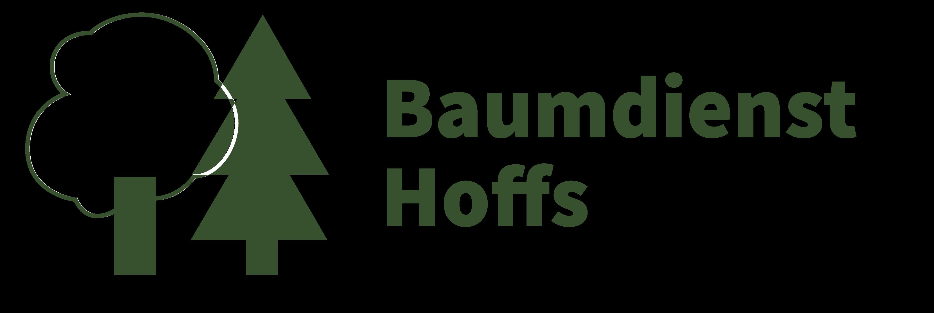 Hendrik Hoffs |Baumkletterer